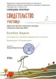 Бикбов Вадим_сквор